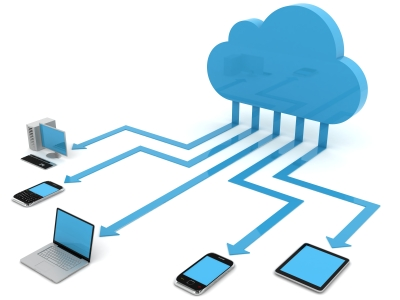Turbo Transaction cloud-document-management-software