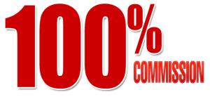 100 Commission